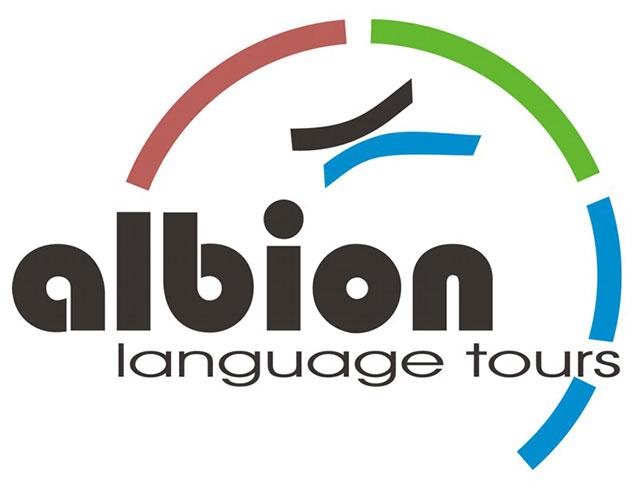 Albion Language Tours