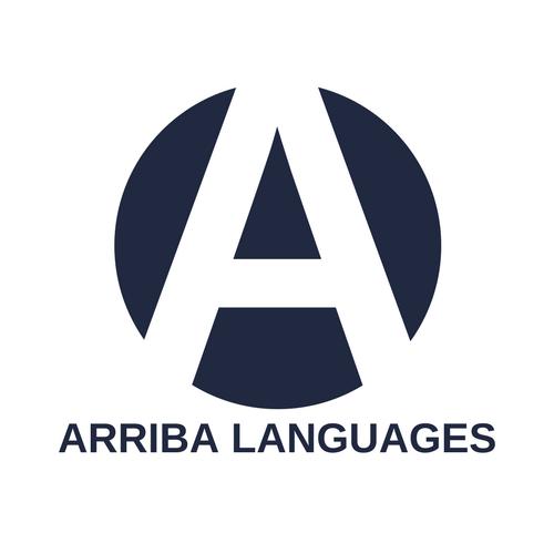 ARRIBA LANGUAGES