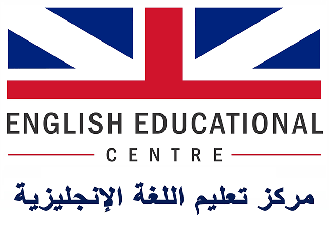 English Educational Centre