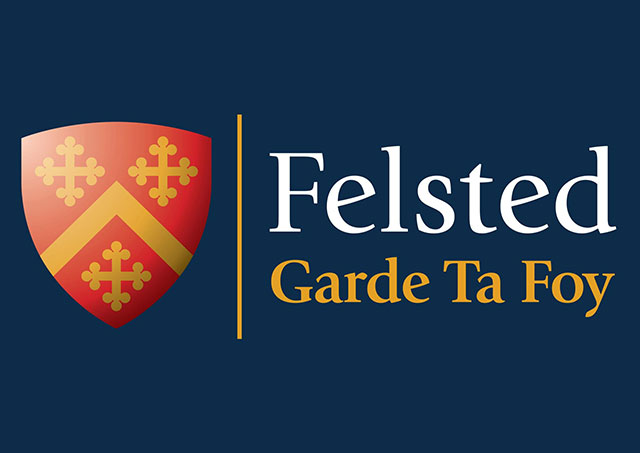 Felsted International Summer School