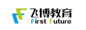 First Future - TEFL jobs