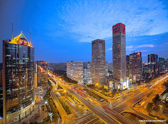 FTinChina Beijing 2