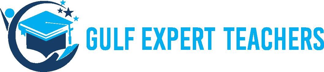 Gulf Expert Teachers