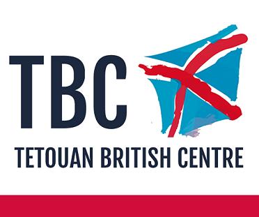 Tetouan British Centre