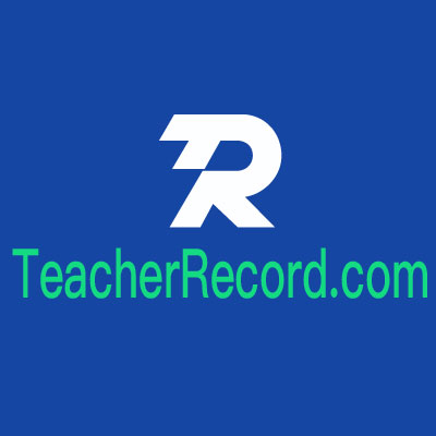 Online teachers wanted