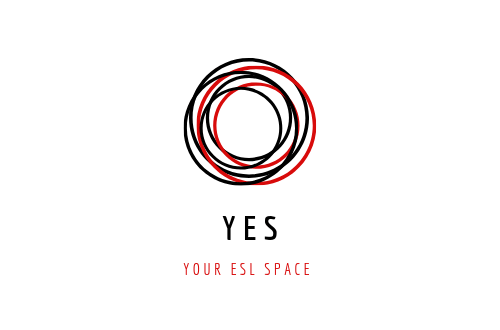 YOUR ESL SPACE