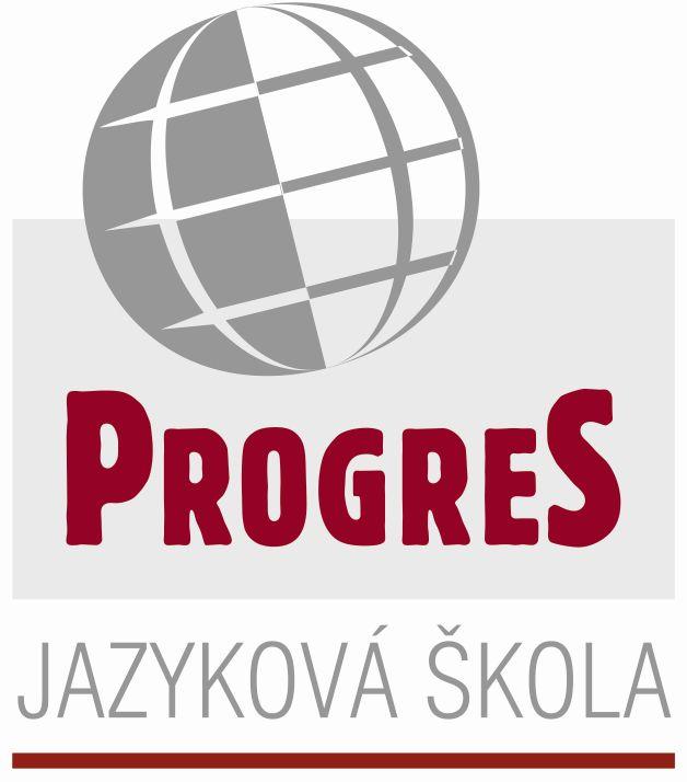 JS Progres logo
