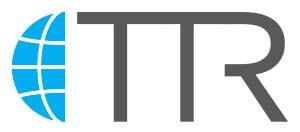 Tamaki logo