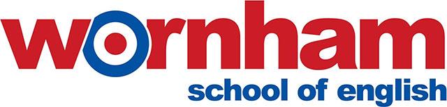 Wornham School logo