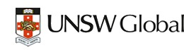 UNSW Institute of Languages logo