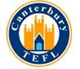 Canterbury TEFL