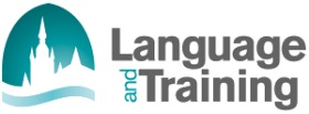 TEFL International Prague | Language and Training logo