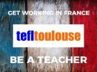 TEFL Toulouse