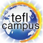 TEFL Campus Phuket