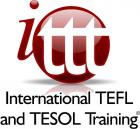 International TEFL and TESOL Training
