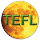 TEFL & Language Centre of Chanthaburi (T & LCC)