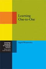 Learning One-to-One