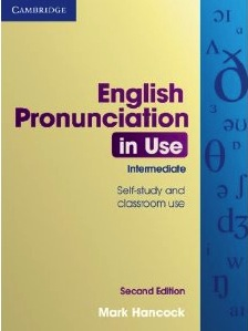 English Pronunciation in Use Intermediate Second Edition