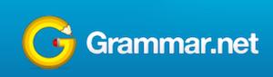 Grammarnet