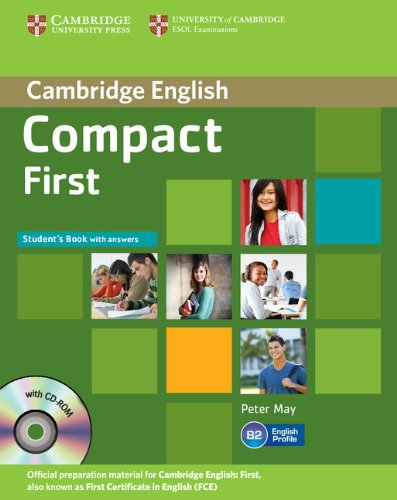 Compact First