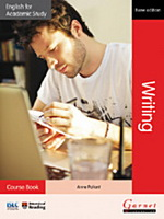 English for Academic Study: Writing