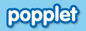 Popplet