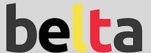 BELTA Belgium
