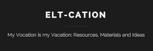 elt-cation-logo