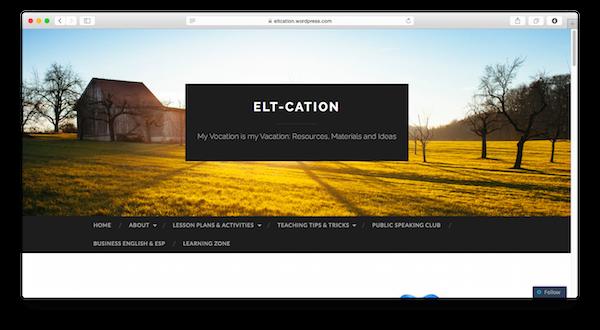 elt-cation-site
