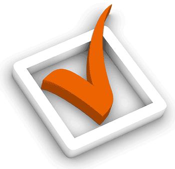TEFL checklist