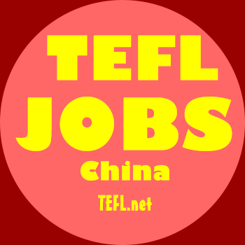 Visit TEFL.net for the best China teaching jobs
