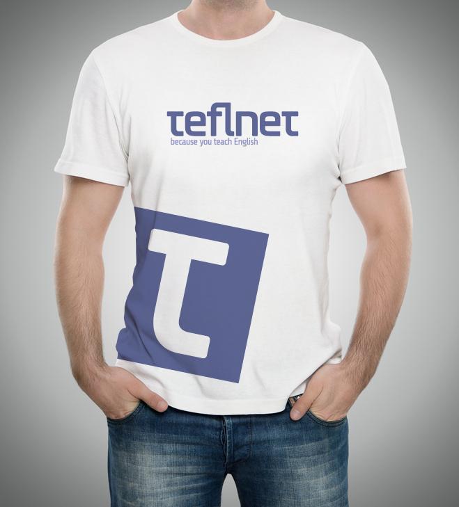 Tefl Resumes Resume Index Tefl Net