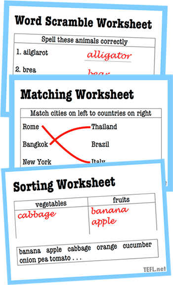 Workbooks » Kids Making Good Choices Worksheets - Printable ...